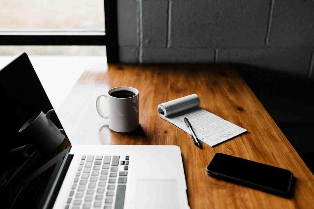 Comment fermer une entreprise individuelle