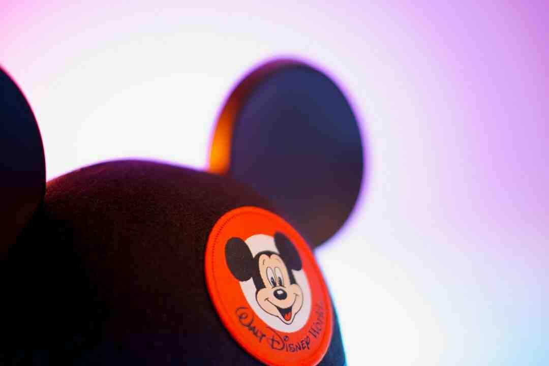 Comment organiser des vacances à Disney (Floride)