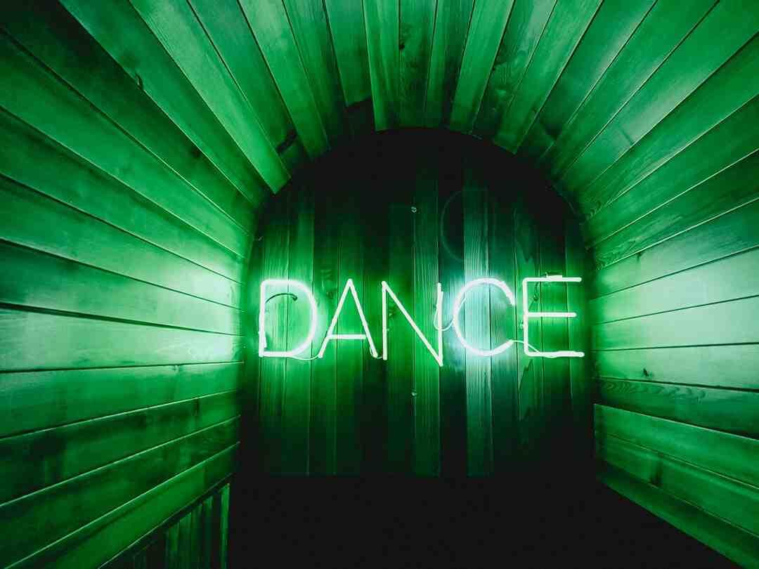 Danse : Bassessa Comment apprendre à danser