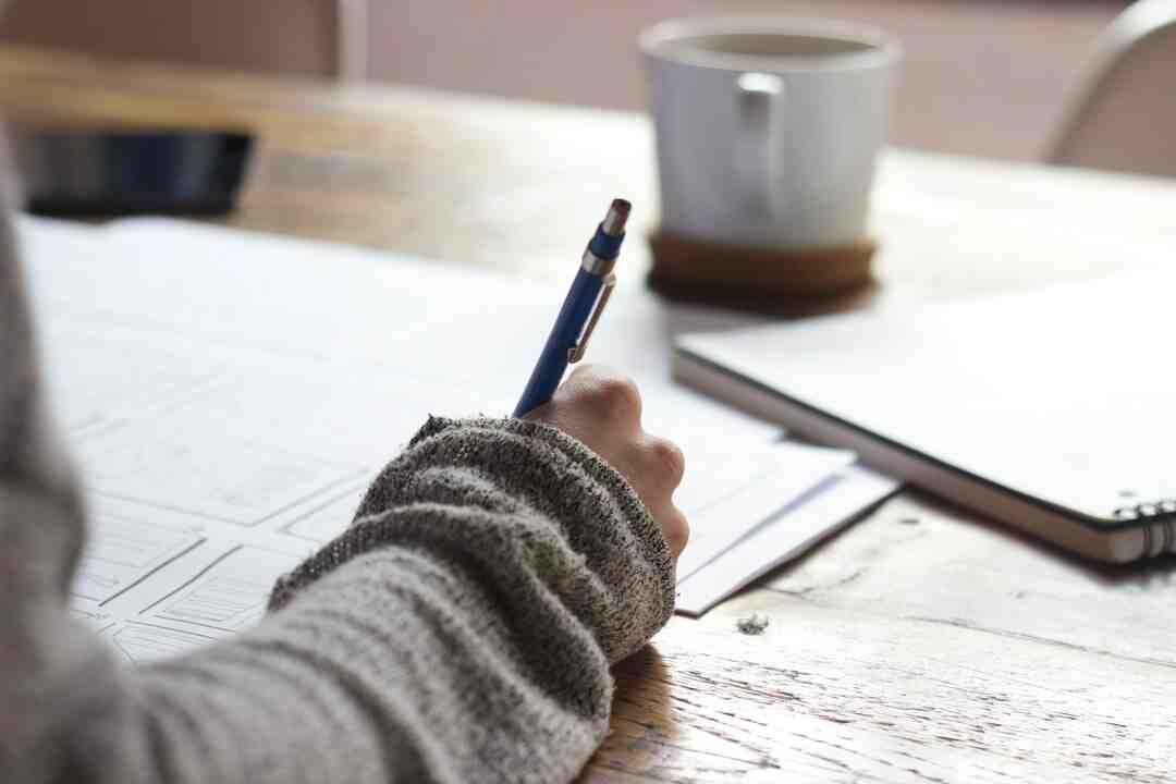 Comment étudier la littérature anglaise