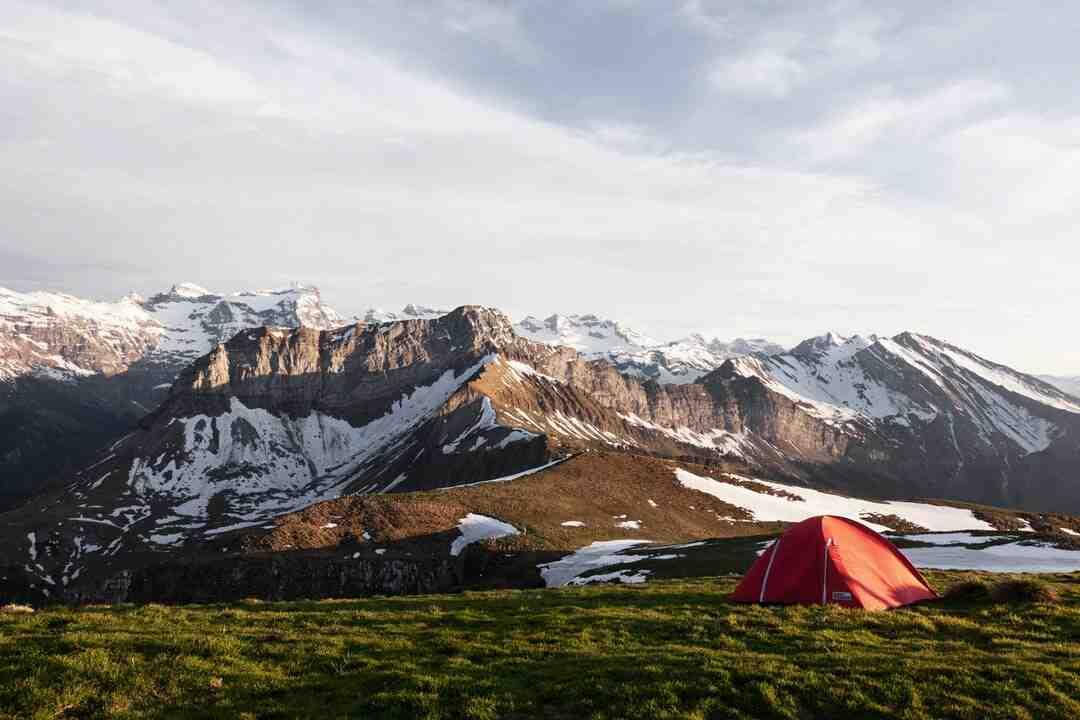 Comment faire baisser le prix d'un Camping-car ?