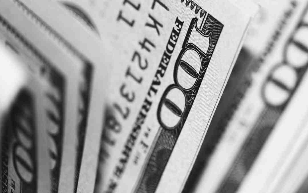 Comment trader sur le marché des devises ?