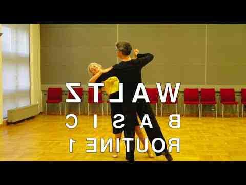 Danse : Léròl Comment apprendre à danser