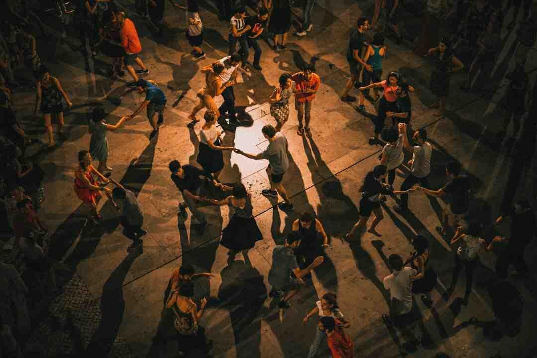 Danse : Maloya Comment apprendre à danser