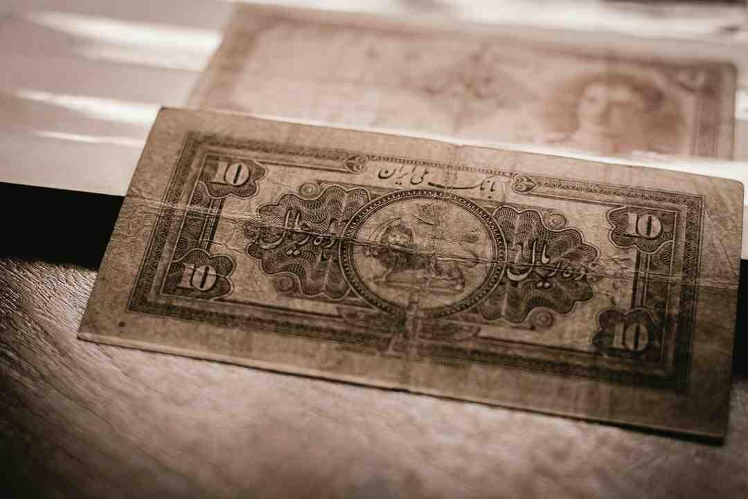 Quelle est la valeur d'une pièce de 10 francs en argent ?