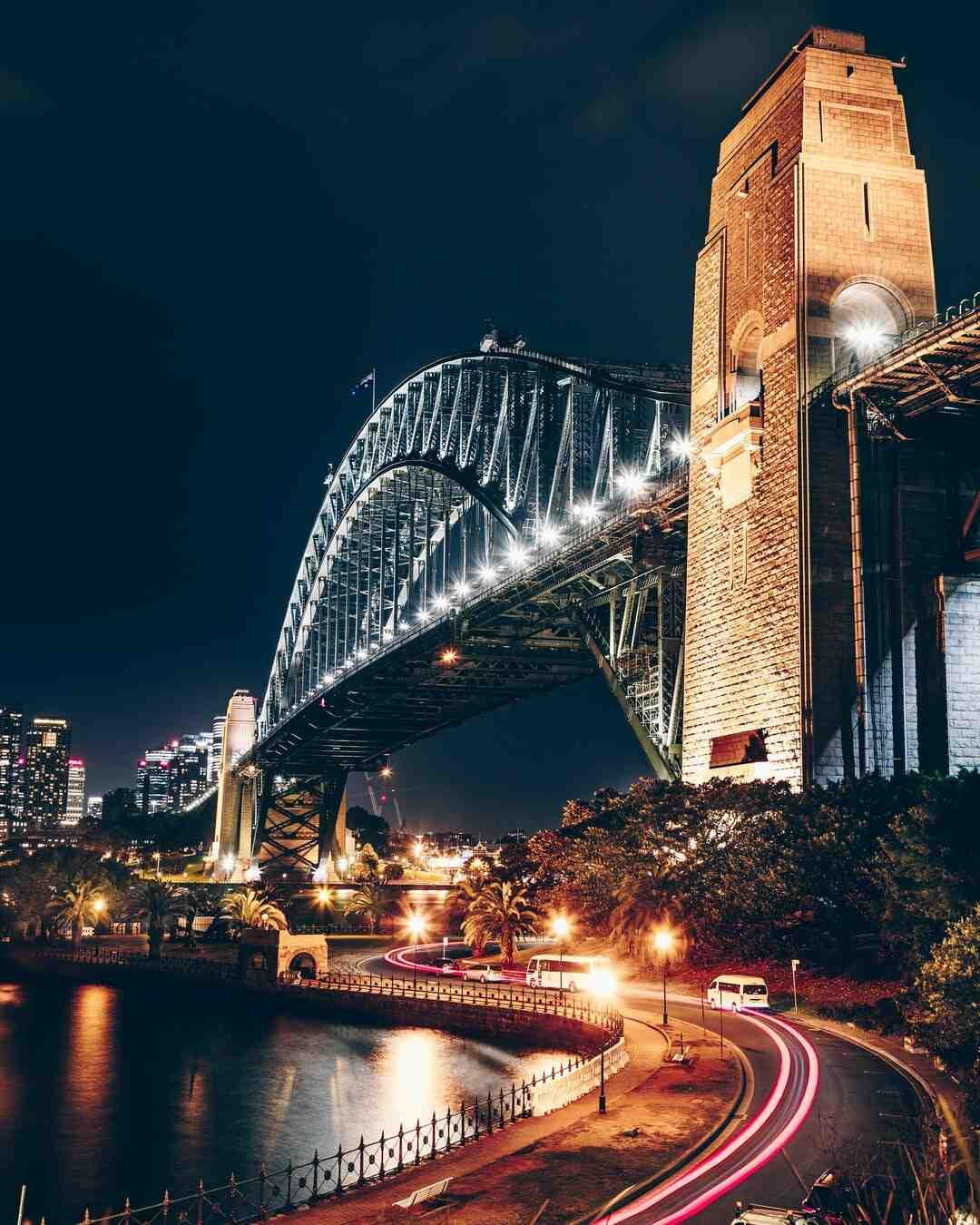 Quels sont les atouts de Sydney ?